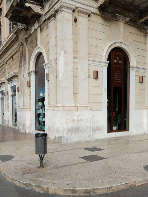 Bar Bernardi Arredo Chiavi In Mano Esterni