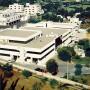 Scrimieri Arredamenti - Martina Franca -  Esterno sede, vista dall'alto