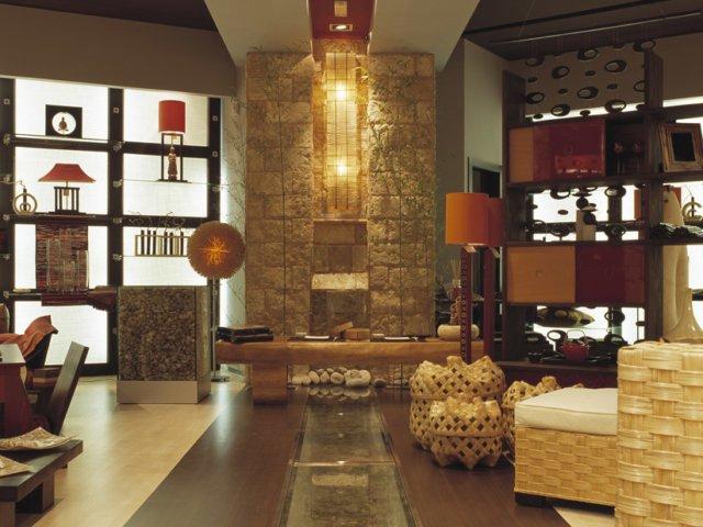 Progetto Zen Arredo Su Misura Corridoio