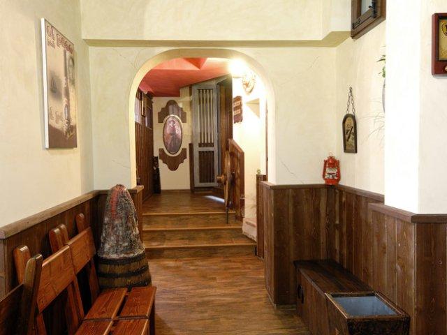 Bar Pub Elpaso Progetto Arredamenti Su Misura Arredo
