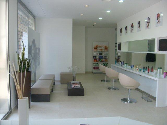 Ghevaras Allestimenti Arredamenti Showroom