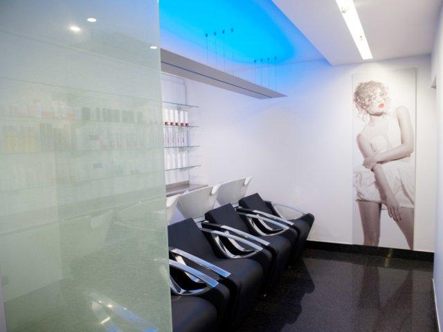 Leo Barletta Allestimenti Arredamenti Showroom