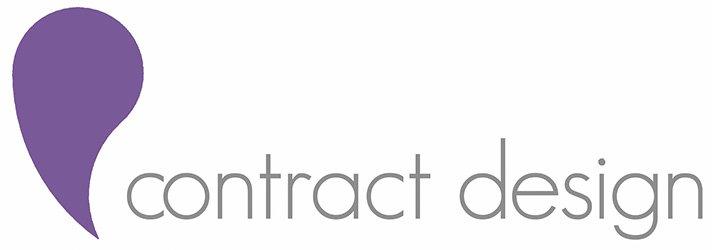 Scrimieri Contract Design